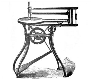 carpenters-scroll-saw-1878-lg